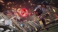 Tekken-7-060918-035