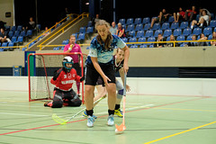 uhc-sursee_sursee-cup2018_sonntag-stadthalle_013