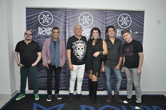 """Itaperuna - 31/08/2018 • <a style=""""font-size:0.8em;"""" href=""""http://www.flickr.com/photos/67159458@N06/43601084755/"""" target=""""_blank"""">View on Flickr</a>"""