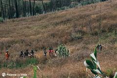 20180729-IMG_0947.jpg (palavradavidaportugal) Tags: wordoflifeportugal ocaminho summercamp palavradavidaportugal jogos games 18weekend acampamentoverão elcamino palavradavida portugal