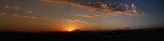 from campus Panorama9 (laedri52) Tags: panaroma panorama panaromic panoramic campus kampüs ağrı günbatımı sundown sun güneş