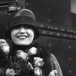 Silent Film Star Pola Negri thumbnail