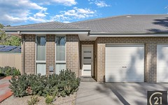 8/60 Metella Road, Toongabbie NSW
