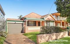 16 Rawson Street, Sans Souci NSW