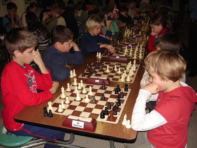 2. turnir Šentrupert 005