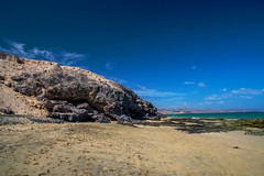 Playa de Jandia (BoomShakalaka86) Tags: 16mm nikon orte nature 85mm himmel natur d500 nikkor 160850mm objektiv fuerteventura