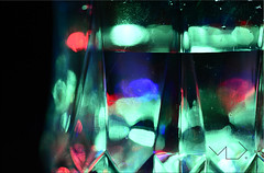 ... GLASS ... (Device66.) Tags: macromondays xicon mm glass mychallengeweek macro vasodeagua