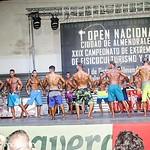 Open nacional Almendralejo 2016 (17)