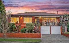 67 Greenhills Street, Croydon NSW