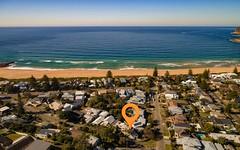 2b Elgata Avenue, North Avoca NSW