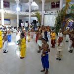 20180904 - Janmashtami Celebrations (JDC) (31)