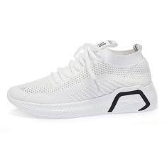 TW-2099 Summer Women Leisure Running Sports Shoes Breathable Mesh Surface Sneakers (1322109) #Banggood (SuperDeals.BG) Tags: superdeals banggood sports outdoor tw2099 summer women leisure running shoes breathable mesh surface sneakers 1322109