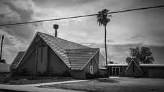 scottsdale 00986 (m.r. nelson) Tags: scottsdale arizona az america southwest usa mrnelson marknelson markinaz streetphotography urban urbanlandscape artphotography newtopographic documentaryphotography blackwhite bw monochrome blackandwhite