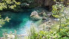 20180818_111443 (rmassart) Tags: m08 y2018 croatia plitvicka jezera plitvickajezera plitvichka lakes