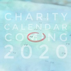 "So, I've posted about this #charitycalendar - but what's it all about? Read my blog here https://ift.tt/2NOnJE8 • <a style=""font-size:0.8em;"" href=""http://www.flickr.com/photos/152570159@N02/43802645945/"" target=""_blank"">View on Flickr</a>"