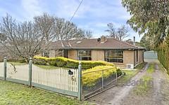 5/2-6 Marlene Crescent, Greenacre NSW