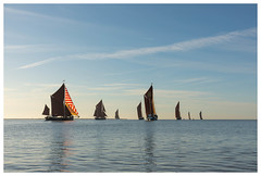 294A4657-Edit.jpg (merseamillsy) Tags: smack thamesbarge oystersmack barge colnebargematch sailing