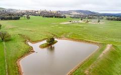6580 Tumbarumba Road, Kyeamba, Wagga Wagga NSW