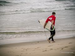 Belmar_Pro_9_7_2018-25 (Steve Stanger) Tags: surfing belmarpro belmar nj competition beach ocean jerseyshore jesey newjersey olympus olympusm1442mmf3556ez