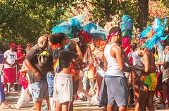 1364_0662FL (davidben33) Tags: brooklyn new york labor day caribbean parade festival music dance joy costume maskara people women men boy girls street photos nikon nikkor portrait