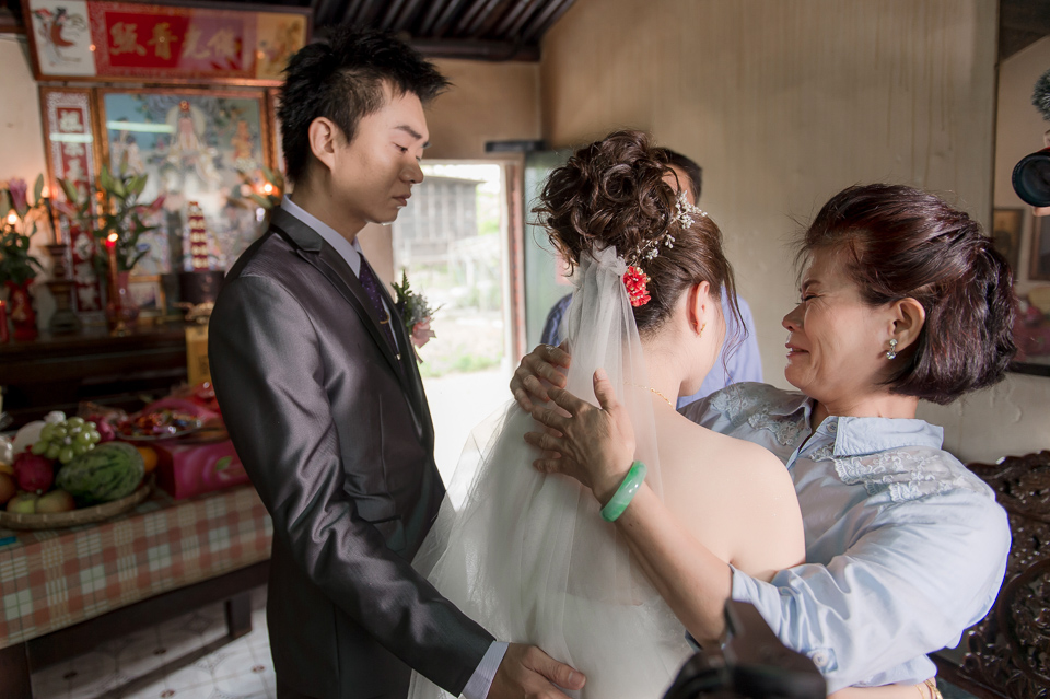 結婚迎娶流程必看懶人包 021