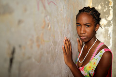 Cuba 2018 (mauriziopeddis) Tags: domino play playing gioco street vicolo people cuba avana habana havana caribe caraibi reportage portrait portraits ritratto ritratti color colors photo canon hotel nacional