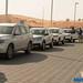 Nissan-SUV-Experience-Dubai-13