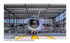 Tag der offenen Tür / day of open doors (H. Roebke) Tags: 2018 canon1635mmf28lisiii de a400m farbe airplane technik tagderbundeswehr wunstorf flugzeug canon5dmkiv lightroom colour airbus riat