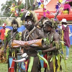 Goroka Show 2018 (Valerie Hukalo) Tags: png papouasienouvelleguinée papuanewguinea asie asia goroka highlands easthighlands gorokashow hukalo valériehukalo culture festival melanésie melanesia sepik