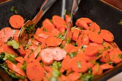Food (Nourish Scotland) Tags: dish meal plate engaging meeting discussion conference ideas talks people food sustainability issues nourishscotland 2014 scotland scottish uk unitedkingdom britain greatbritain british european photobyrosgasson gbgbr826