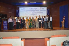 digital marketing (D Hari Babu Digital Marketing Trainer) Tags: digital marketing seminar ims ghaziabad