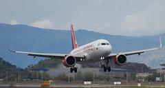 DSC_3623 3 (asilva_cl) Tags: avianca airbus scel a320