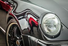 eccs-9917 (charlestheneedler) Tags: chevrolet corvette encinitasclasssiccarshow ferrari ford mecedesbenz porsche volkswagen