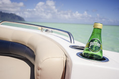TrevorLeePhotography Bottle shot (Tom Cude) Tags: bottle sea hawaii unitesstates sony carl zeiss photographer