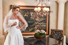 Bride (eniosalgado) Tags: bride love wedding