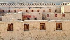 As red as Inca : Tambo Colorado (Inti Runa) Tags: canoneosm5 canonefm18150mm tambocolorado peru southamerica inca archeology tourism travelphotography aventure adventure tawantinsuyo