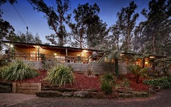 7/62 Davis Ave, Davistown NSW