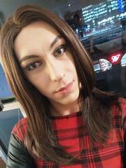 IMG_20180907_212859 (lizicd123) Tags: transgender tgirl transvestite girlslikeus trans transgirl nightout leeds