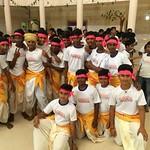 20180904 - Janmashtami Celebrations (JDC) (3)