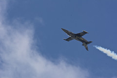 DSC_7113 copie (angel_fardreamer) Tags: breitling breitlingjetteam bafd 2018 belgium air force day kleinebrogel
