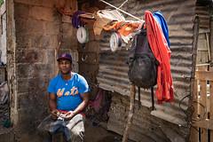 Dominican Republic 2018 - Day_2-20 (mmulliniks) Tags: sony a73 a7iii 24105 sigma landscape architecture village landfill kids portrait dominican republic charity explore go mets nature santiago caribbean home shelter