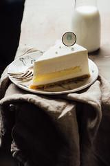 美食攝影 (benageXYZ-邊) Tags: ç´è² food foodphotography foodpron fooddrink desssert dessert cake taiwan profoto d2 benagexyz 甜點 美食 食物 nikon d810