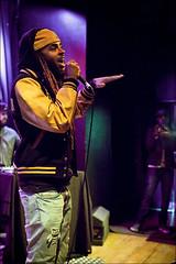 MURS (bandonthewall) Tags: mus bandonthewall hiphop manchester live rapgig concert