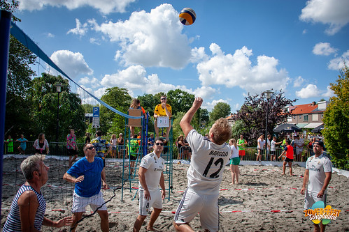 Beachvolleybal-20