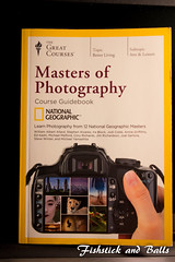 Photography lessons courtesy of NatGeo (Indiana Juans) Tags: lessons photography learning miscellanous todo adventurepreparation adventure