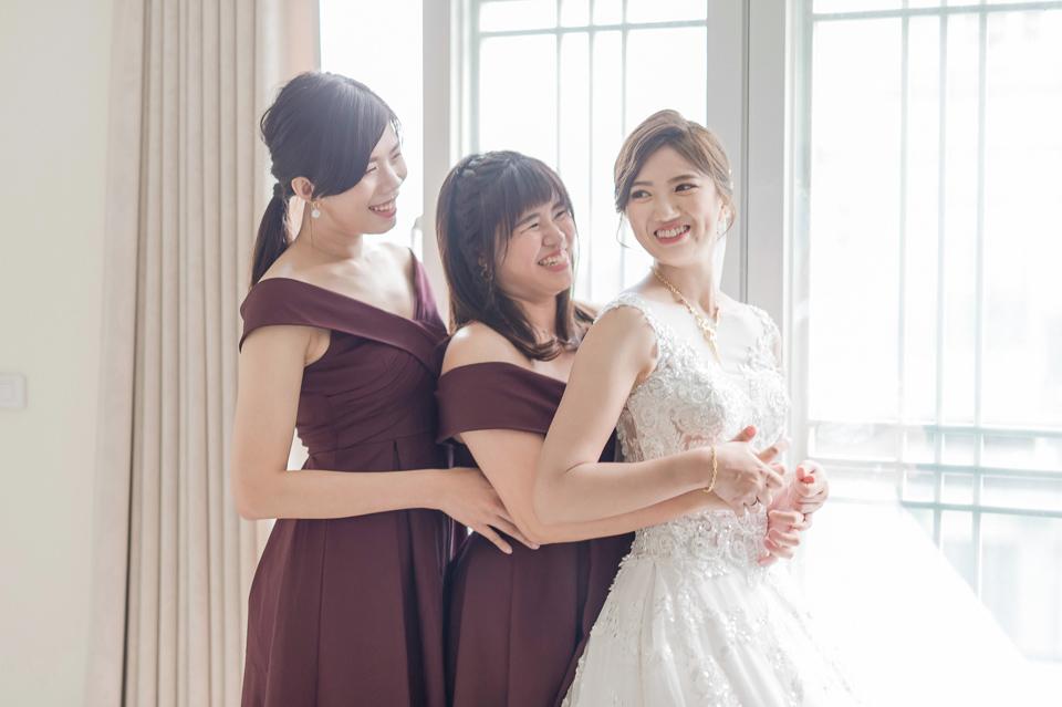 高雄婚攝 海中鮮婚宴會館 有正妹新娘快來看呦 C & S 088