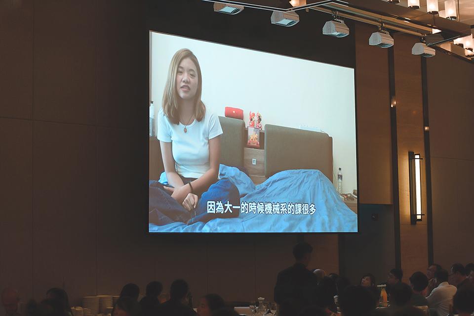 台南婚攝-大員皇冠假日酒店-046