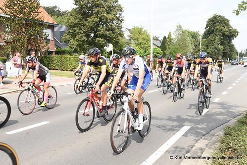Omloop der Vlaamse gewesten (84)