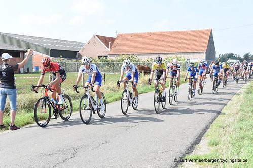 Omloop der Vlaamse gewesten (466)
