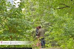 +13478294710_180607_11-11-46_KseniyaPhotoD4-DSC_4018 (KseniyaPhotography +1-347-829-4710) Tags: bigapple bronxphotographer brooklynphotographer d4 kseniyaphotography kseniyaphotography13478294710 manhattanphotographer ny nyc nycgo newyork newyorkcity newyorkny newyorknewyork photobykseniyaphotography photographerinnyc photographerinnewyorkcity portraitphotography queensphotographer photo photographer photography centralpark nyccentralpark summer summertime outdoors proposal propose proposeinnewyork proposed proposalidea engagementring ring diamondring familyphotographer nycparks uppereastside